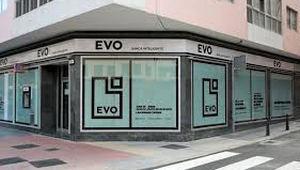 Los clientes de EvoBanco recibirán un 10% en las reservas de Booking.com y Rentalcars.com