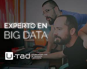Experto en Big Data, la profesión más demandada en 2017