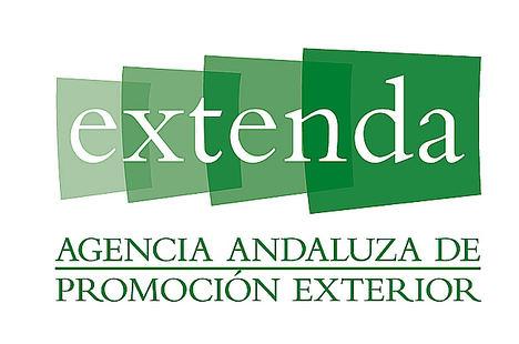 La empresa cordobesa QUALICA-RD participa en un encuentro internacional entre 12 empresas musicales andaluzas y diez programadores