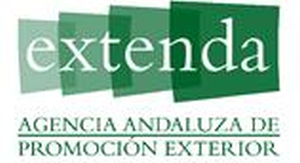 EXTENDA promueve la participación de empresas andaluzas en INTERGIFT Febrero 2017