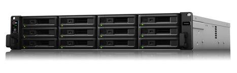 Synology presenta SA3200D para maximizar la disponibilidad y protección de los datos de las empresas
