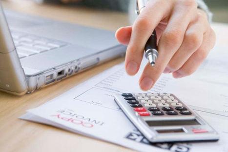 Cómo crear una buena experiencia de facturación para su empresa