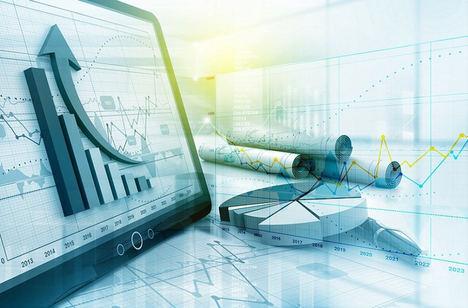 Las empresas extremeñas cada vez más activas en el uso de la factura electrónica