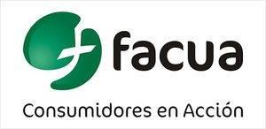 FACUA denuncia a 13 bancos por plantear trabas para presentar reclamaciones por cláusula suelo