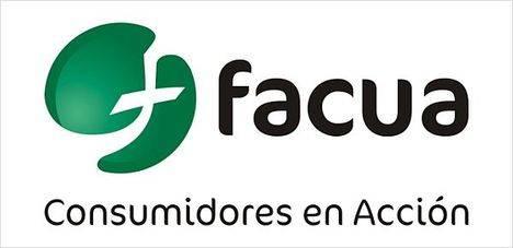 FACUA denuncia a la empresa Hawkers por negarse a aceptar efectivo como medio de pago en su tienda física