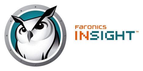 Faronics Insight, una herramienta de gestión en el aula que favorece la distancia interpersonal