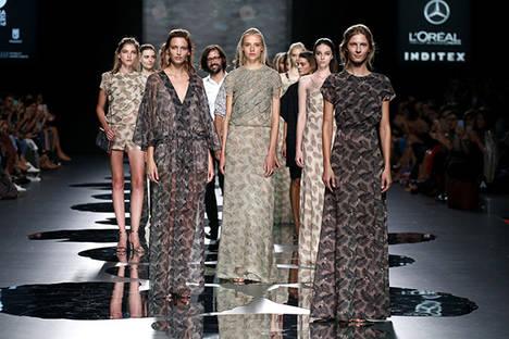 La 66ª edición de Mercedes-Benz Fashion Week Madrid reunirá el mejor diseño español en septiembre próximo