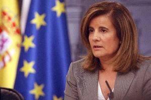 Fátima Báñez anuncia la renovación de la Estrategia de Emprendimiento y Empleo Joven para el periodo 2017-2020