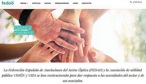 25,5 millones de españoles sufren problemas visuales, cifra que podría ser superior, ya que dos de cada diez nunca se han sometido a un examen visual