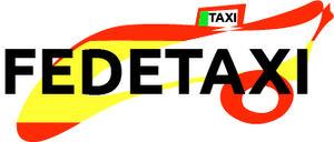 FEDETAXI solicita extender la prestación por cese de actividad de autónomos hasta 2021