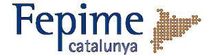 Fepime constituye la sección 'Fepime Comercio' para defender los intereses de los comerciantes catalanes