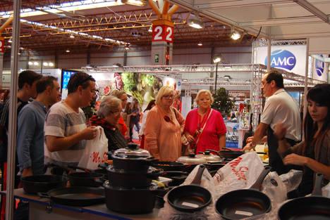 Feria General, una cita histórica que se renueva cada año