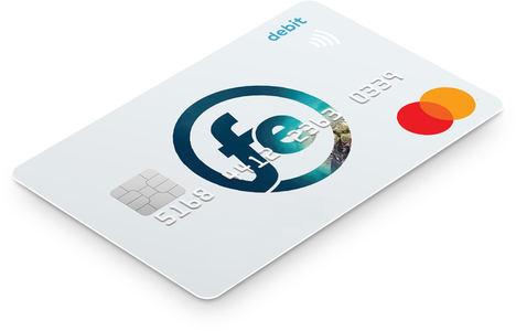 Ferratum confía en G+D Mobile Security para producir y personalizar sus nuevas tarjetas bancarias respetuosas con el medio ambiente