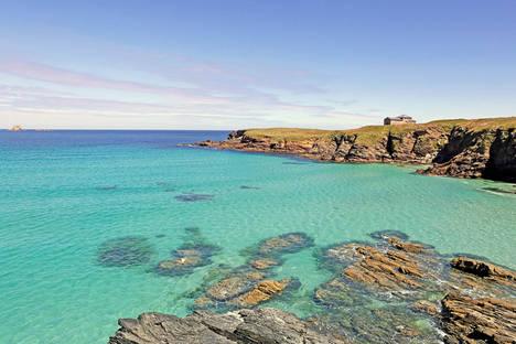 Ferrol incrementó en un 22% el número de turistas en los últimos cuatro años