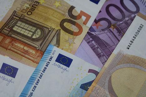 Alternativas para pedir financiación en tiempos de cuarentena