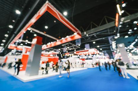 FIAVE augura el inicio del nuevo rumbo para el sector de los eventos