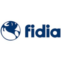 Primer paso de Fidia en el mercado oftalmológico español