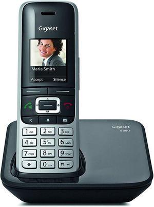 Los avances de la telefonía doméstica