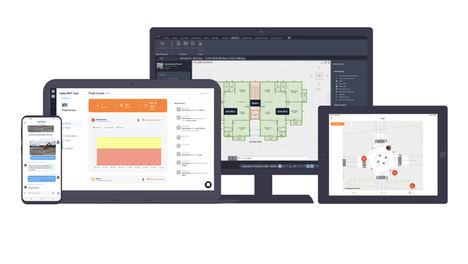 Lanzamiento de Finalcad One: La nueva plataforma colaborativa de gestión de proyectos que optimiza el trabajo en equipo