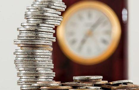 Cómo averiguar la TAE de un préstamo