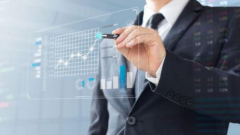 Ventajas de externalizar la dirección financiera
