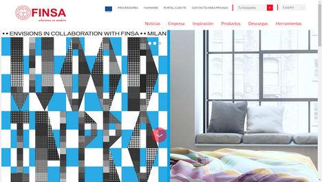 La historia de éxito de una de las primeras empresas emprendedoras del sector textil catalán