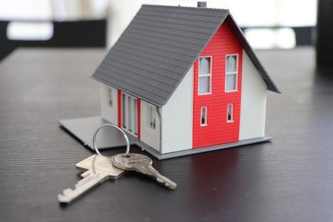 El Euribor, el índice más utilizado para las hipotecas