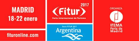 FITUR 2017 premia a los mejores blogs de turismo