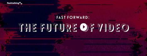 Las 10 mejores prácticas para sacar el máximo rendimiento a las campañas de vídeo