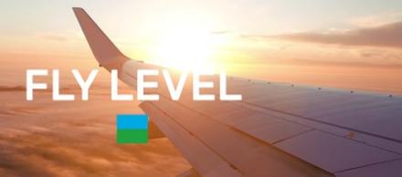 Level se suma a las rebajas de enero con vuelos transoceánicos desde 99€