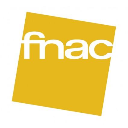Fnac abrirá en otoño una nueva tienda en el centro de Madrid