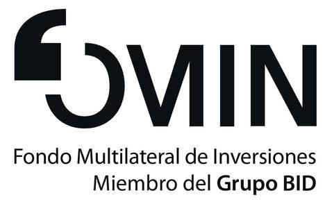 FOMIN invierte en nuevo fondo de capital para empresas innovadoras en la Alianza del Pacífico