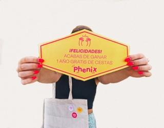 El Día Contra el Desperdicio Alimentario más necesario que nunca: en España se desperdician hasta 7,7 toneladas de comida al año
