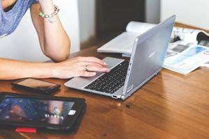 La formación continua tiene una importancia clave en las empresas