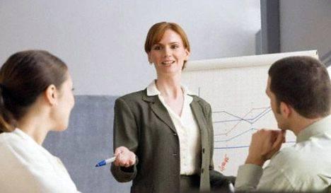 Cómo obtener el Certificado de Docencia de la Formación Profesional para el Empleo