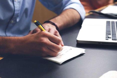 Abierta la convocatoria de los cursos gratis para trabajadores
