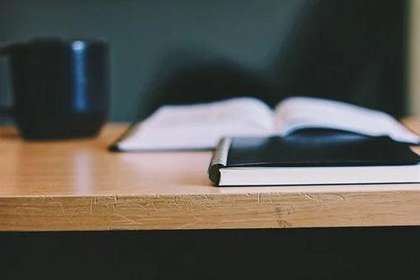5 Beneficios de la formación profesional en línea