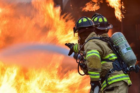 Fundación Inade analiza las consecuencias de los incendios en las naves industriales en el próximo Foro Inade