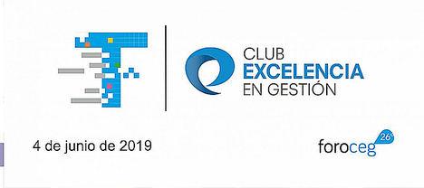 La 26ª edición del Foro Anual del Club Excelencia en Gestión llega con un programa integral para la transformación organizacional