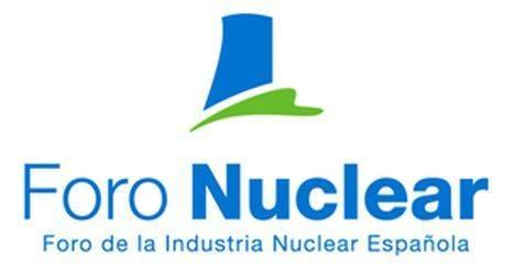 La industria nuclear española muestra sus capacidades en la mayor feria del sector en Europa