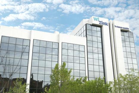 La sede de WiZink, propiedad de MERLIN Properties, obtiene el certificado Leed Oro