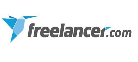 Freelancer compra Nubelo, su principal competir español, y afianza su liderazgo en los mercados español, latinoamericano y portugués