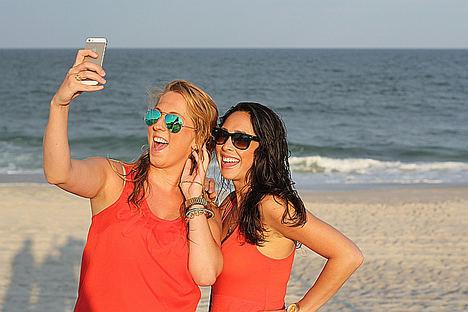 ¿Cómo gastar lo justo este verano en la factura del móvil e internet?