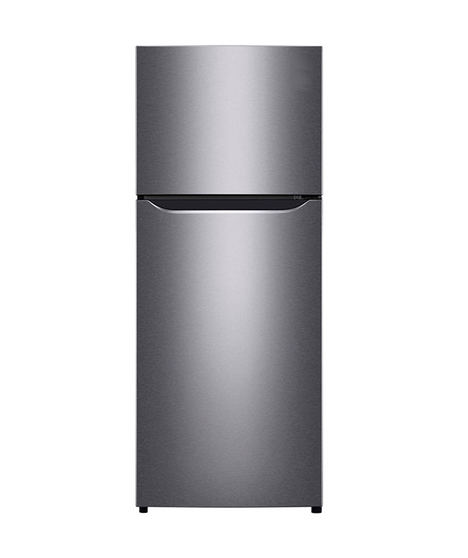 Motivos de peso para cambiar un frigorífico viejo por nevera.net