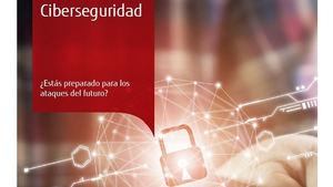 Fujitsu impulsa una estrategia para ofrecer una ciberseguridad personalizada a los empleados