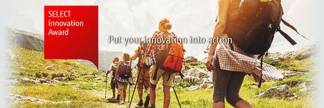 Se abren las candidaturas para los Premios SELECT Innovation 2021 de Fujitsu, con 10.000 dólares para el partner ganador