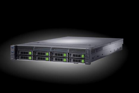 Fujitsu suministrará el sistema de supercomputación