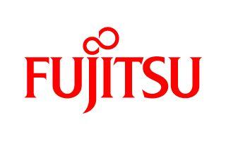 Fujitsu SURIENT revoluciona la seguridad física en los centros de datos