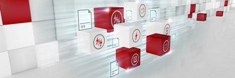 Fujitsu ofrece una solución de almacenamiento definido por software de alta gama para dominar los petabytes de datos no estructurados en la nube híbrida