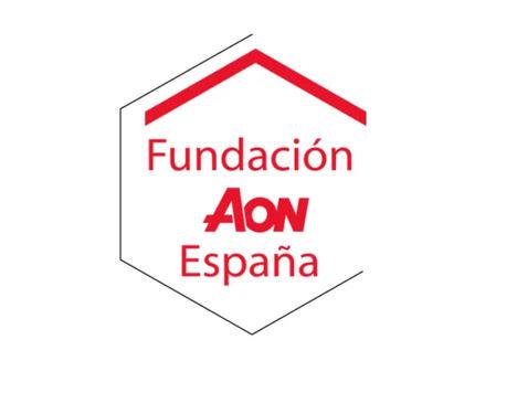 El Consorcio de Compensación de Seguros, premiado con la Distinción 2019 del Observatorio de Catástrofes de la Fundación Aon